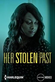 Her Stolen Past streaming vf