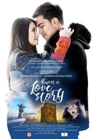 Almost a Love Story streaming vf