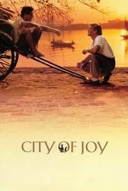 City of Joy streaming vf