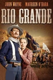 Rio Grande streaming vf