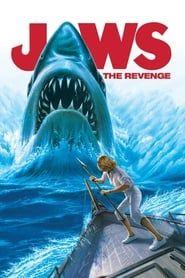 Jaws: The Revenge streaming vf