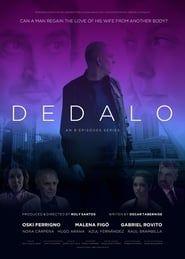DEDALO streaming vf