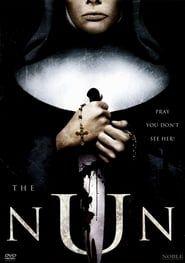 The Nun streaming vf