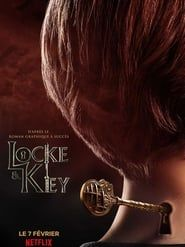Locke & Key streaming vf