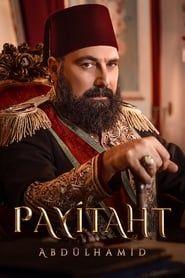 Payitaht Abdülhamid streaming vf