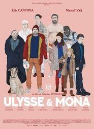 Ulysses & Mona streaming vf
