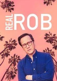 Real Rob streaming vf