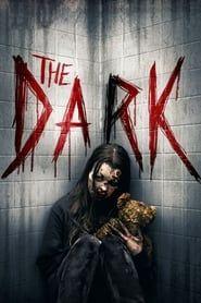 The Dark streaming vf