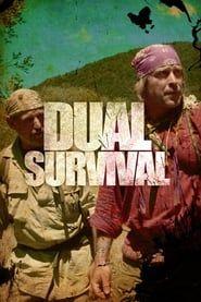Dual Survival streaming vf