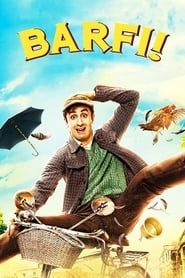 Barfi! streaming vf