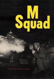 M Squad streaming vf