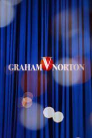 V Graham Norton streaming vf