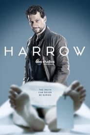 Harrow streaming vf