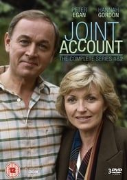 Joint Account streaming vf