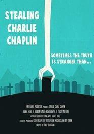 Stealing Charlie Chaplin streaming vf