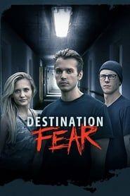 Destination Fear streaming vf