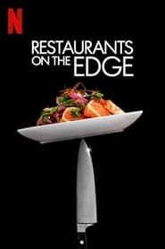 Restaurants on the Edge streaming vf