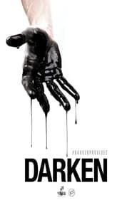 Darken streaming vf