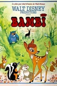 Bambi streaming vf