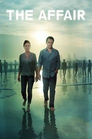The Affair streaming vf