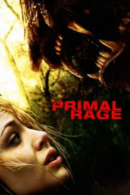 Primal Rage streaming vf