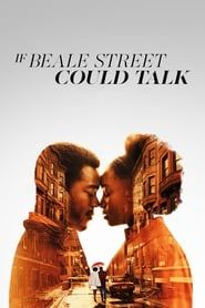 If Beale Street Could Talk streaming vf