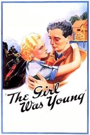 Young and Innocent streaming vf