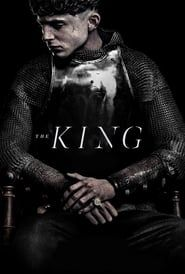 The King streaming vf