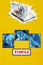 Topaz streaming vf