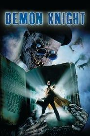 Tales from the Crypt: Demon Knight streaming vf