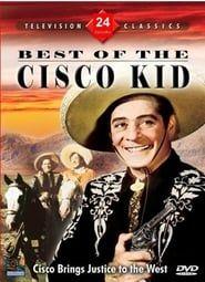 The Cisco Kid streaming vf
