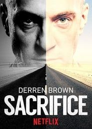 Derren Brown: Sacrifice streaming vf