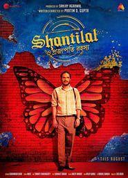 Shantilal O Projapoti Rohoshyo streaming vf