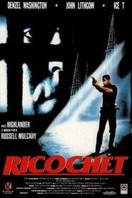 Ricochet streaming vf