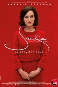 Jackie streaming vf