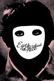 Eyes Without a Face streaming vf