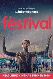 The Festival streaming vf