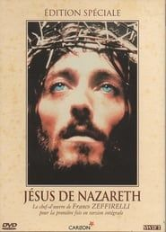 Jésus de Nazareth streaming vf