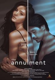 The Annulment streaming vf