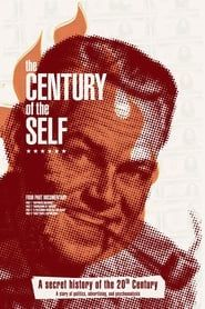 The Century of the Self streaming vf