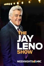 The Jay Leno Show streaming vf