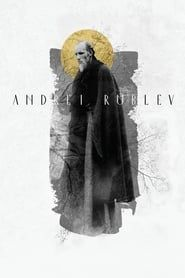 Andrei Rublev streaming vf