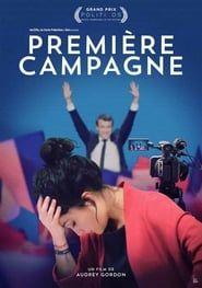 Première Campagne streaming vf