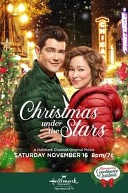 Christmas Under the Stars streaming vf