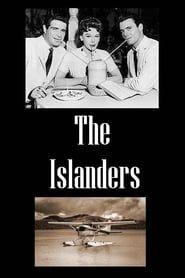 The Islanders streaming vf