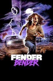 Fender Bender streaming vf