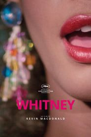Whitney streaming vf