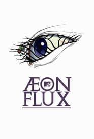 Aeon Flux streaming vf