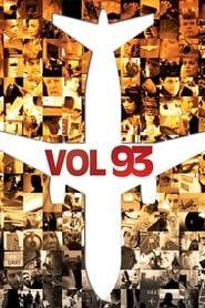 Vol 93 streaming vf