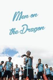 Men on the Dragon streaming vf